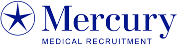Mercury Medical Recruitment
