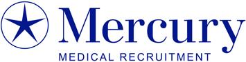Mercury Medical Recruitment